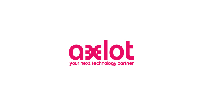 Axlot