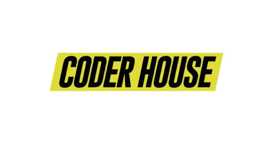 Coderhouse