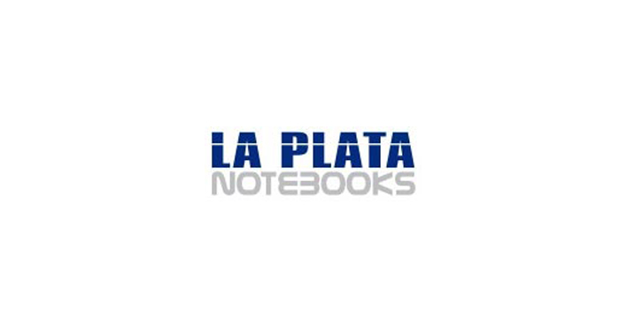 La Plata Notebooks