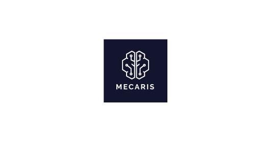 Mecaris