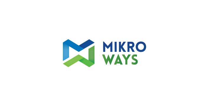 Mikroways
