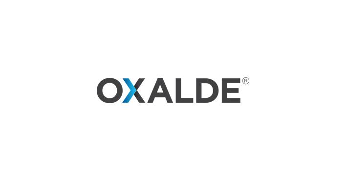Oxalde