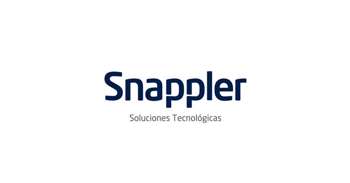 Snappler