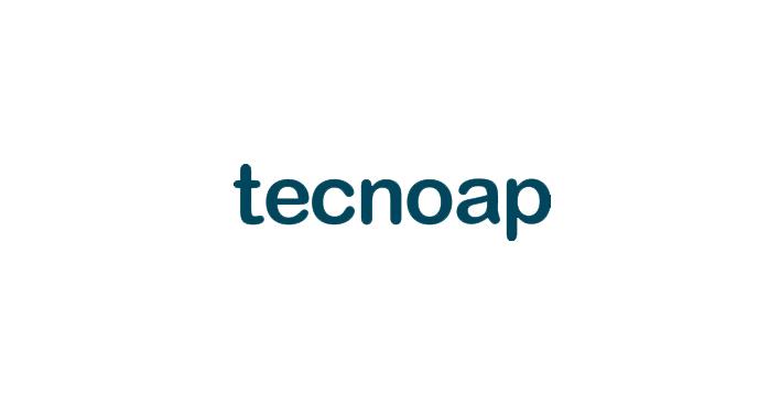 TecnoAp