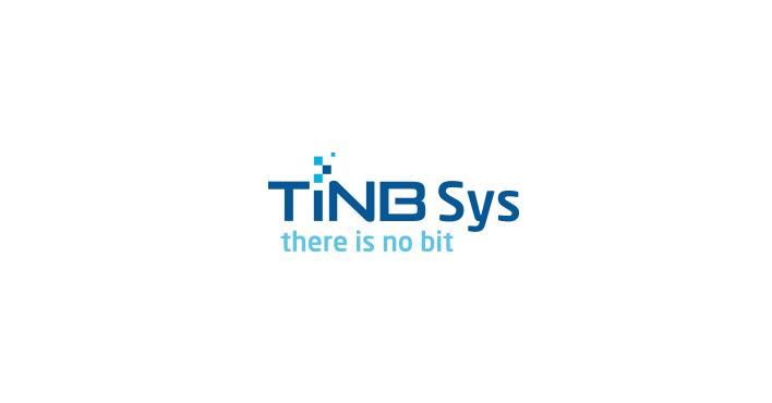 Tinbsys
