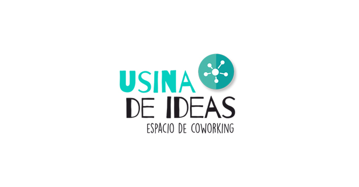 Usina de Ideas