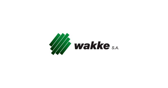 Wakke