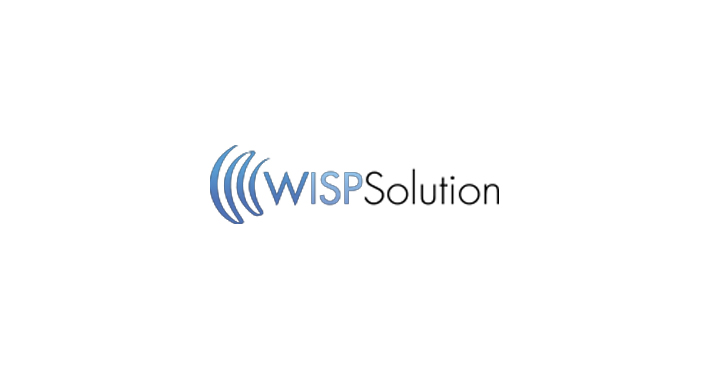 Wispsolution